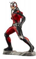 Ant-Man-ArtFX-04.jpg