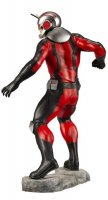 Ant-Man-ArtFX-05.jpg