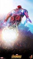 Avengers-Infinity-War-Iron-Man-Booster.jpg