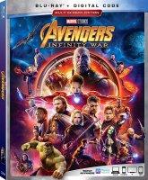Avengers_Infinity_War_6.75_BD_US.jpg