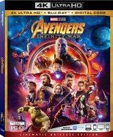 Avengers_Infinity_War_StaticBB_UHD_US-.jpg