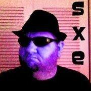 sXeblues