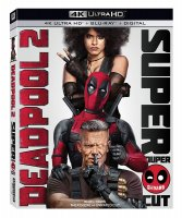 Deadpool-2-Blu-ray-Super-Cut.jpg
