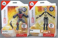 Disney-Toybox-Ant-Man-And-The-Wasp01.jpg