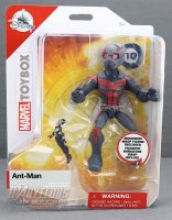 Disney-Toybox-Ant-Man-And-The-Wasp02.jpg