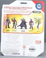 Disney-Toybox-Ant-Man-And-The-Wasp03.jpg