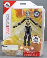 Disney-Toybox-Ant-Man-And-The-Wasp04.jpg