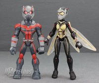 Disney-Toybox-Ant-Man-And-The-Wasp06.jpg