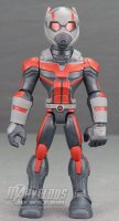 Disney-Toybox-Ant-Man-And-The-Wasp07.jpg