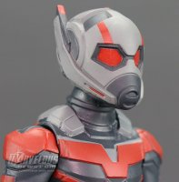Disney-Toybox-Ant-Man-And-The-Wasp09.jpg