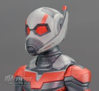 Disney-Toybox-Ant-Man-And-The-Wasp10.jpg