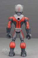 Disney-Toybox-Ant-Man-And-The-Wasp12.jpg