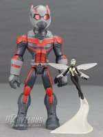 Disney-Toybox-Ant-Man-And-The-Wasp14.jpg