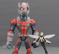 Disney-Toybox-Ant-Man-And-The-Wasp15.jpg