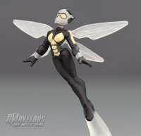 Disney-Toybox-Ant-Man-And-The-Wasp16.jpg