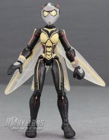 Disney-Toybox-Ant-Man-And-The-Wasp19.jpg