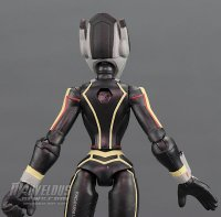 Disney-Toybox-Ant-Man-And-The-Wasp23.jpg