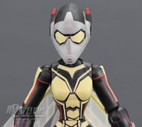 Disney-Toybox-Ant-Man-And-The-Wasp27.jpg