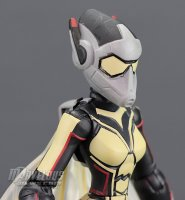 Disney-Toybox-Ant-Man-And-The-Wasp28.jpg