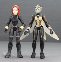 Disney-Toybox-Ant-Man-And-The-Wasp32.jpg