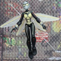 Disney-Toybox-Ant-Man-And-The-Wasp34.jpg