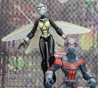 Disney-Toybox-Ant-Man-And-The-Wasp35.jpg