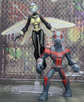Disney-Toybox-Ant-Man-And-The-Wasp36.jpg