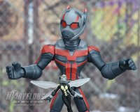 Disney-Toybox-Ant-Man-And-The-Wasp38.jpg