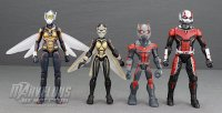 Disney-Toybox-Ant-Man-And-The-Wasp39.jpg