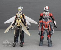 Disney-Toybox-Ant-Man-And-The-Wasp40.jpg