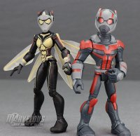 Disney-Toybox-Ant-Man-And-The-Wasp46.jpg