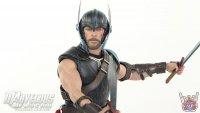Hot-Toys-Thor-Ragnarok-Deluxe-Figure01.jpg