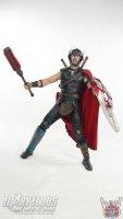 Hot-Toys-Thor-Ragnarok-Deluxe-Figure03.jpg