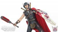 Hot-Toys-Thor-Ragnarok-Deluxe-Figure04.jpg