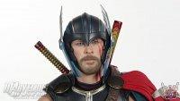 Hot-Toys-Thor-Ragnarok-Deluxe-Figure05.jpg
