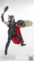 Hot-Toys-Thor-Ragnarok-Deluxe-Figure06.jpg