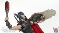 Hot-Toys-Thor-Ragnarok-Deluxe-Figure07.jpg