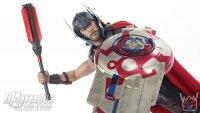 Hot-Toys-Thor-Ragnarok-Deluxe-Figure09.jpg