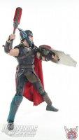 Hot-Toys-Thor-Ragnarok-Deluxe-Figure10.jpg