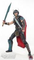 Hot-Toys-Thor-Ragnarok-Deluxe-Figure12.jpg