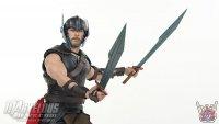Hot-Toys-Thor-Ragnarok-Deluxe-Figure15.jpg