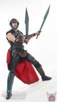 Hot-Toys-Thor-Ragnarok-Deluxe-Figure16.jpg