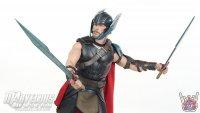 Hot-Toys-Thor-Ragnarok-Deluxe-Figure17.jpg