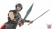 Hot-Toys-Thor-Ragnarok-Deluxe-Figure19.jpg
