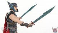 Hot-Toys-Thor-Ragnarok-Deluxe-Figure20.jpg