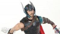 Hot-Toys-Thor-Ragnarok-Deluxe-Figure21.jpg