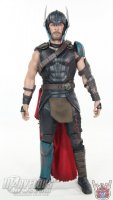 Hot-Toys-Thor-Ragnarok-Deluxe-Figure23.jpg