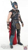Hot-Toys-Thor-Ragnarok-Deluxe-Figure24.jpg