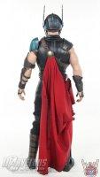 Hot-Toys-Thor-Ragnarok-Deluxe-Figure26.jpg