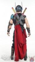 Hot-Toys-Thor-Ragnarok-Deluxe-Figure27.jpg